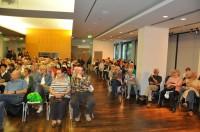 Öffentlicher Kölner Schilddrüsentag 2015